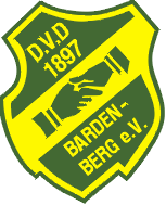 Heimatbühne Bardenberg logo